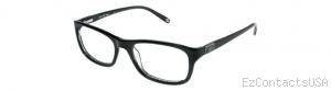 Joseph Abboud JA4000 Eyeglasses - Joseph Abboud