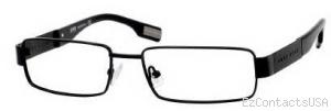 Hugo Boss 0263 Eyeglasses - Hugo Boss