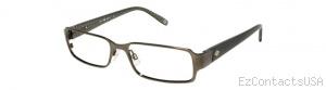 Joseph Abboud JA4002 Eyeglasses - Joseph Abboud