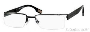 Hugo Boss 0264/U Eyeglasses - Hugo Boss