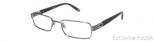 Joseph Abboud JA4003 Eyeglasses - Joseph Abboud