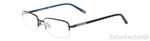 Joseph Abboud JA4005 Eyeglasses - Joseph Abboud