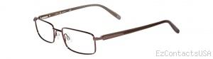 Joseph Abboud JA4006 Eyeglasses - Joseph Abboud