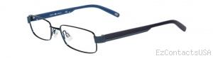 Joseph Abboud JA4007 Eyeglasses - Joseph Abboud