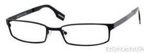 Hugo Boss 0300/U Eyeglasses - Hugo Boss