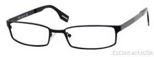 Hugo Boss 0300/U Eyeglasses - Hugo Boss