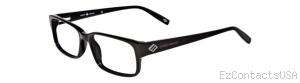 Joseph Abboud JA4008 Eyeglasses - Joseph Abboud