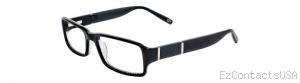 Joseph Abboud JA4009 Eyeglasses - Joseph Abboud