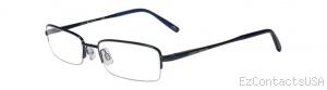 Joseph Abboud JA4010 Eyeglasses - Joseph Abboud