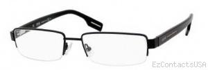 Hugo Boss 0310 Eyeglasses - Hugo Boss