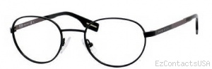 Hugo Boss 0312 Eyeglasses - Hugo Boss