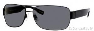 Hugo Boss 0127/S Sunglasses - Hugo Boss