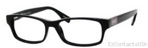 Hugo Boss 0324 Eyeglasses - Hugo Boss