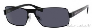 Hugo Boss 0316/S Sunglasses - Hugo Boss