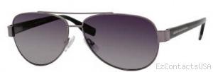 Hugo Boss 0317/S Sunglasses - Hugo Boss