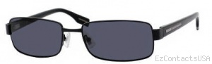 Hugo Boss 0334/S Sunglasses - Hugo Boss