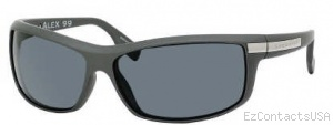 Hugo Boss 0338/S Sunglasses - Hugo Boss
