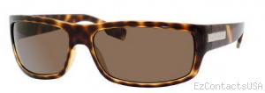 Hugo Boss 0339/S Sunglasses - Hugo Boss