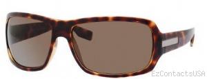 Hugo Boss 0340/S Sunglasses - Hugo Boss