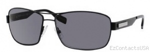 Hugo Boss 0355/S Sunglasses - Hugo Boss