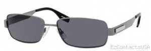 Hugo Boss 0356/S Sunglasses - Hugo Boss