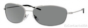 Hugo Boss 0357/S Sunglasses  - Hugo Boss