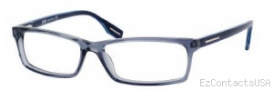 Hugo Boss 0362/U Eyeglasses - Hugo Boss
