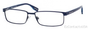 Hugo Boss 0365/U Eyeglasses - Hugo Boss