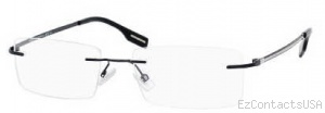 Hugo Boss 0367 Eyeglasses - Hugo Boss
