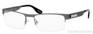 Hugo Boss 0368 Eyeglasses - Hugo Boss
