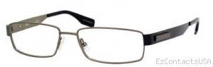 Hugo Boss 0374 Eyeglasses - Hugo Boss