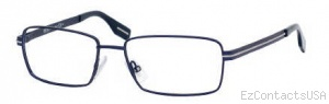 Hugo Boss 0377 Eyeglasses - Hugo Boss