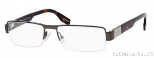 Hugo Boss 0379 Eyeglasses - Hugo Boss