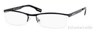 Hugo Boss 0380 Eyeglasses - Hugo Boss