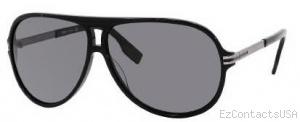 Hugo Boss 0398/P/S Sunglasses - Hugo Boss