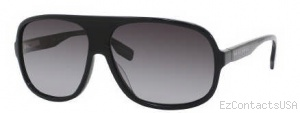 Hugo Boss 0422/P/S Sunglasses - Hugo Boss