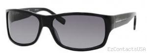 Hugo Boss 0423/P/S Sunglasses - Hugo Boss