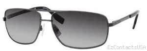 Hugo Boss 0424/P/S Sunglasses - Hugo Boss