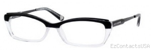 Juicy Couture Clever Eyeglasses  - Juicy Couture