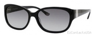 Juicy Couture Juicy 501/S Sunglasses - Juicy Couture