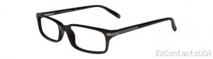 Joseph Abboud JA4013 Eyeglasses - Joseph Abboud