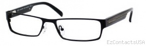 Armani Exchange 151 Eyeglasses - Armani Exchange