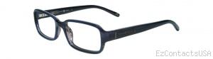 Joseph Abboud JA4014 Eyeglasses - Joseph Abboud