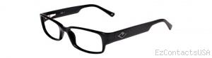 JOE Eyeglasses JOE4008  - JOE