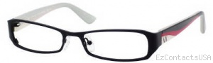 Armani Exchange 234 Eyeglasses - Armani Exchange