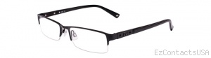 JOE Eyeglasses JOE4007  - JOE