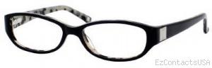 Liz Claiborne 375 Eyeglasses - Liz Claiborne