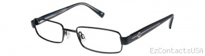 JOE Eyeglasses JOE4001 - JOE