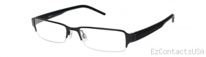 JOE Eyeglasses JOE514  - JOE