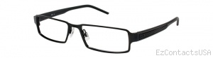 JOE Eyeglasses JOE513  - JOE